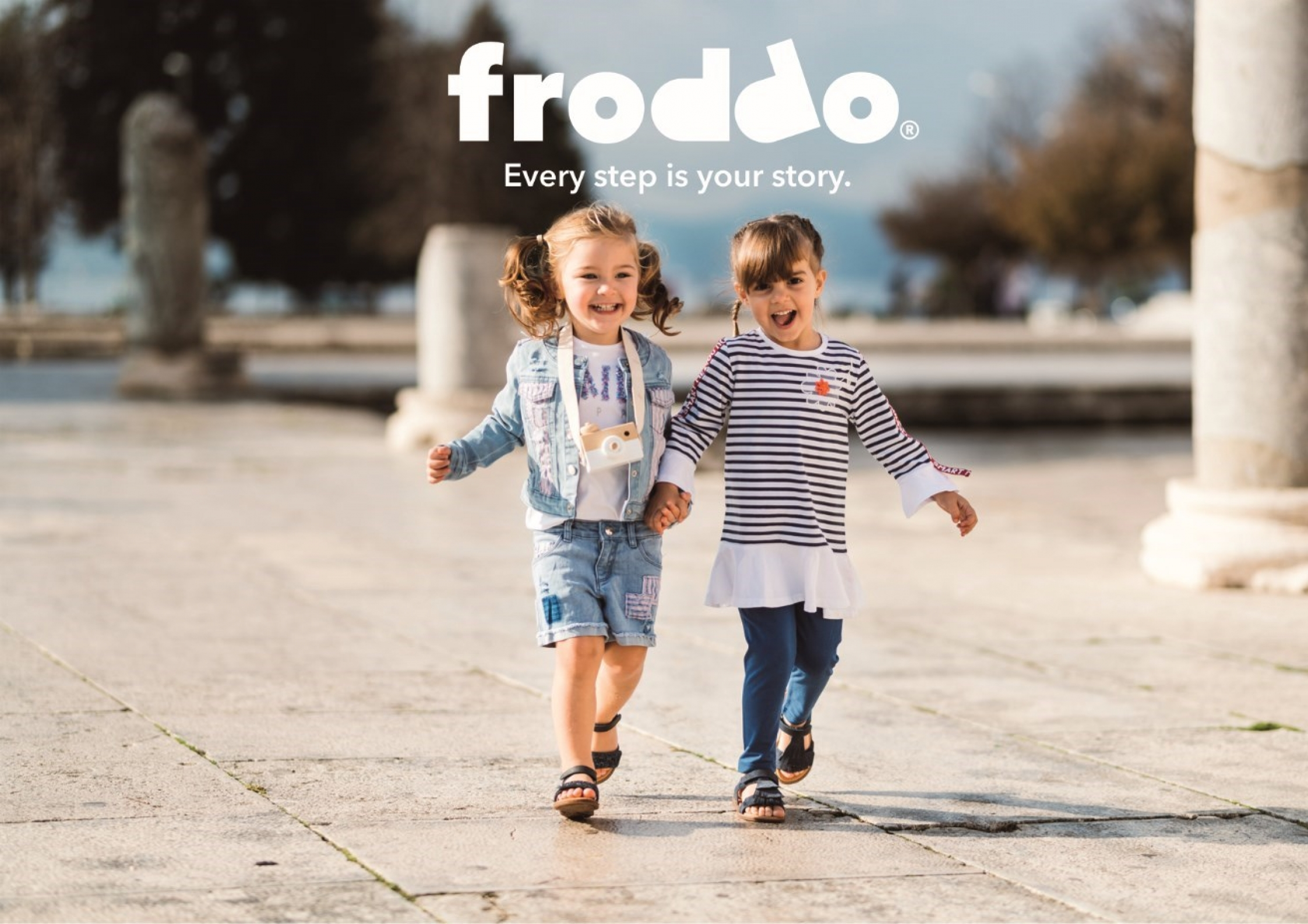 froddo1