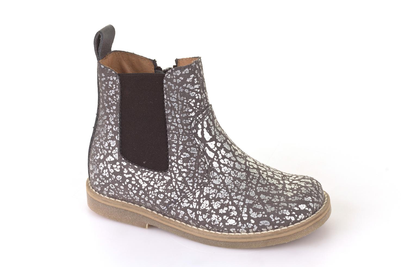 summer_shoe