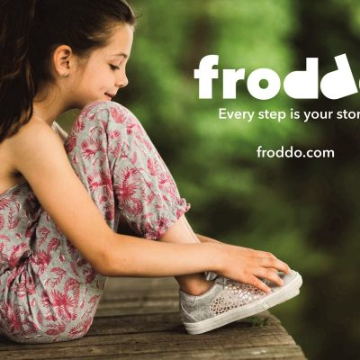 FRODDO SS19 COLLECTION LAUNCH