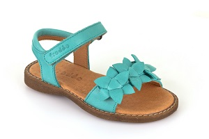 summer_sandal